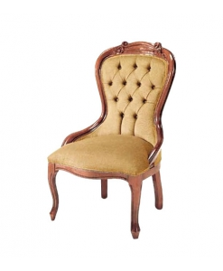 bedroom armchair, wooden armchair, bedroom furniture, upholstery armchair,