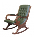 living room rocking armchair, wooden rocking armchair, classic rocking armchair, armchair, rocking armchair for living room, livin room