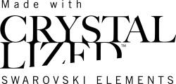 logo-crystallized-swarovski-elements