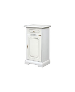 Small-cabinets