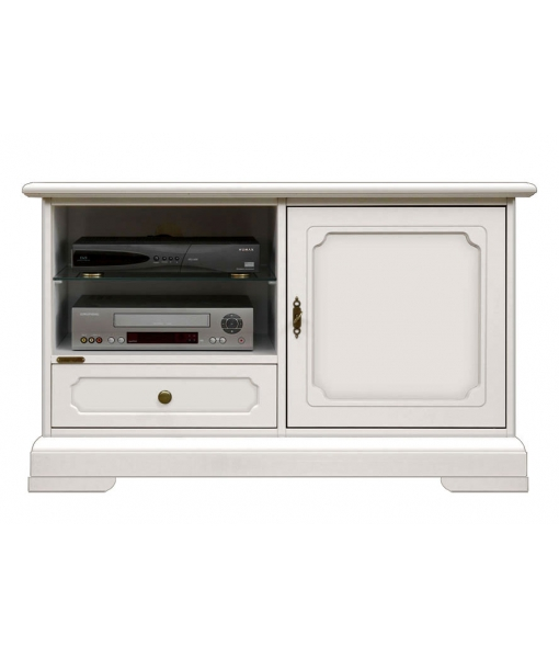 Multi functional tv stand design sku. 3820-SPZ