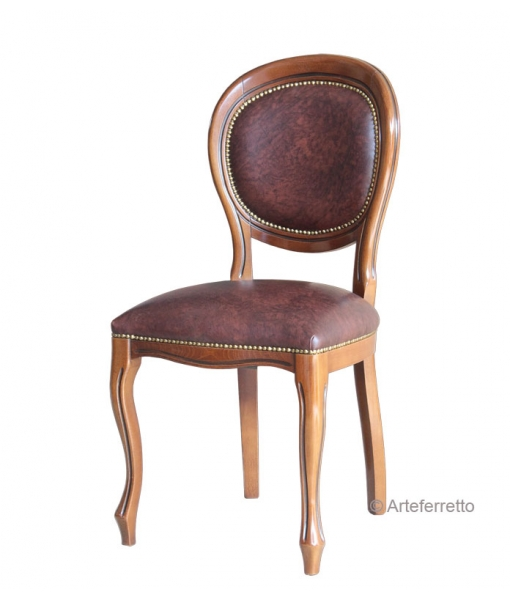 beech wood dining chair, wooden chair, everyday chair, classic chair, solid wood chair, comfortable chair, leather seat chair, kitchen furniture, dining room furniture