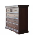 classic dresser, classic furniture, bedroom dresser, bedroom furniture, dresser with carvings