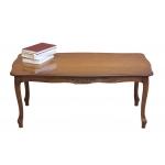 """Refined coffee table """"Granclassico"""""""