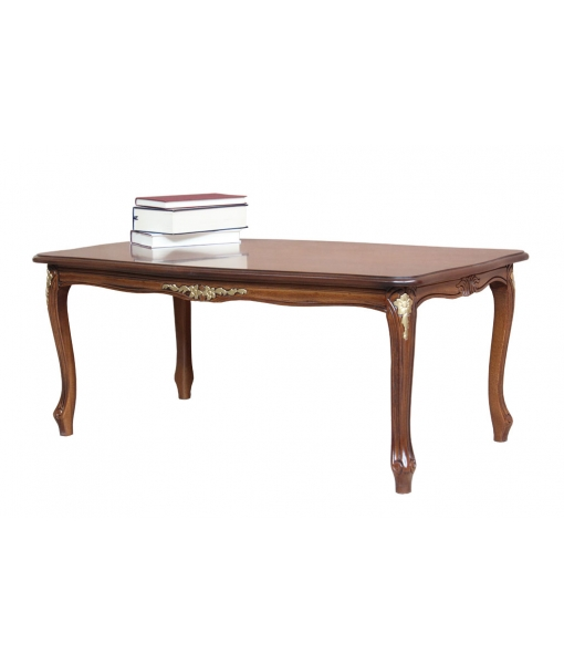 "Refined coffee table ""Granclassico"""