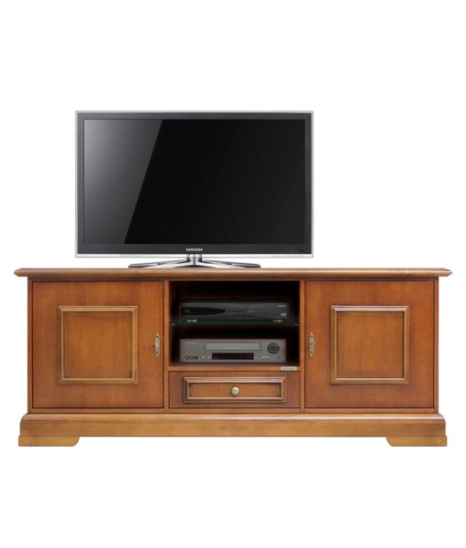 Classic tv cabinet for living room. Sku: GASP