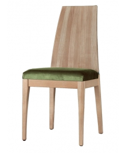 chair,Wooden chair, contemporary chair, beech wooden chair, shair for kitchen, chair for living room