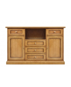 dual use tv cabinet, tv cabinet, stand cabinet, wooden tv cabinet, furniture for living room