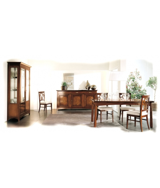 herry wood furniture, classic inlaid sideboard, sideboard, cupboard, living room cabinet, wooden cabinet, wooden sideboard, living room sideboard, classic style, classic sideboard, inlaid sideboard,
