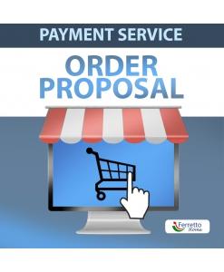 order-proposal-uk