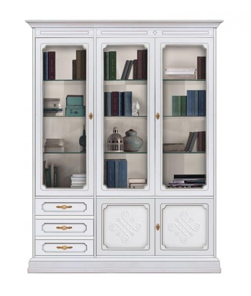 Elegant display cabinet sku. 203-you