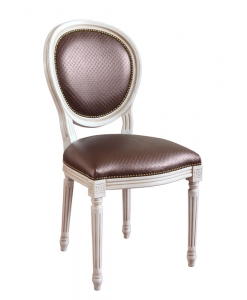 classic chair, classical chair, wooden chair, solid wood chair, elegant chair, chair for ldining-room