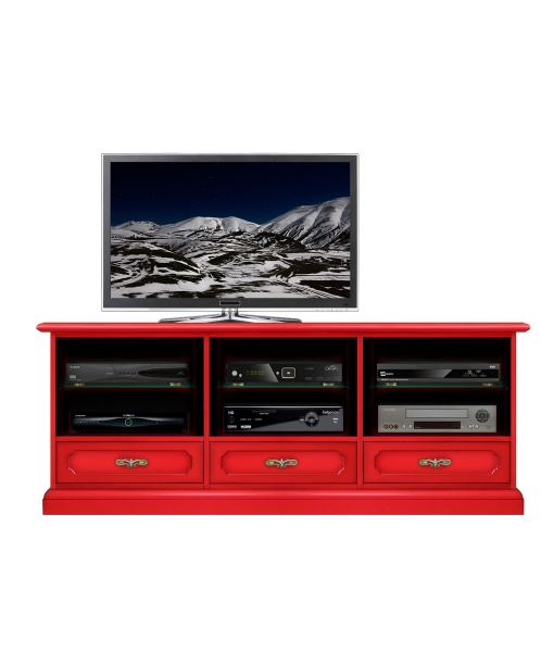 4020-RED-Klass_styl