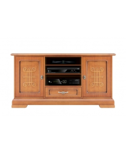 classic tv cabinet, wooden tv cabinet, classic furniture, living room furniture, small cabinet for tv