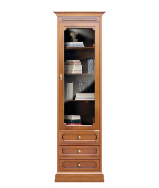 Display cabinet Molly, SKU: 4093