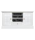 lacquered tv unit, tv cabinet, classic tv unit, lacquered tv cabinet