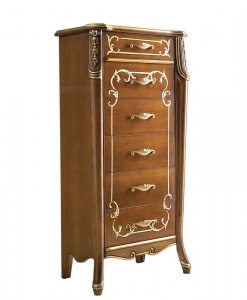 chest of drawers, cabinet, wooden chest of drawers, wooden furniture,