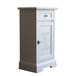 """Entryway small cabinet """"You"""" collection"""