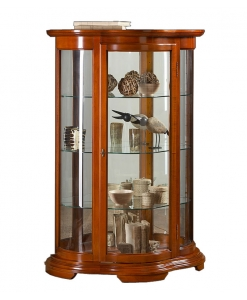 low display cabinet, living room cabinet, wooden cabinet, showcase , display cabinet,