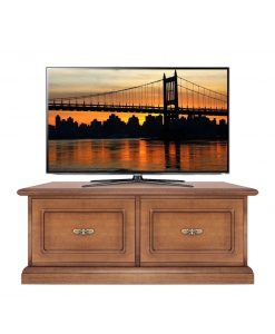 wooden tv stand, tv unit, tv cabinet, living room furniture, soft close drawer, tv stand with drawers, classic tv unit