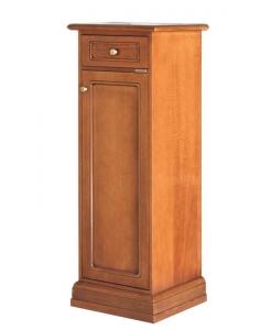 space saving shoe rack, storage cabinet, shoe cabinet, wooden shoe rack, small shoe rack, 1 door shoe rack