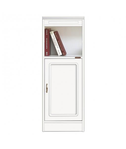 """compos collection"" - Space saving modular sideboard, SKU: cw-120"