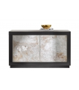 modern sideboard stones like, contemporary style furniture, contemporary sideboard, 2 door sideboard, wooden sideboard