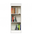 """""""Compos collection"""" - Small bookcase with shelves, sku: cw-111"""