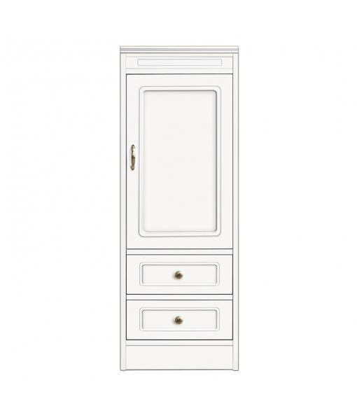 Multi-purpose cabinet storage, multi-purpose cabinet, wooden cabinet