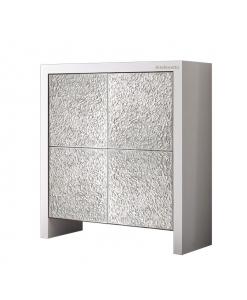 contemporary sideboard, wooden sideboard, silver sideboard, modern cupboard, dining sideboard