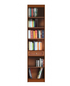 woodenbookshelf, open shelving bookcase, wooden bookcase, space saving bookcase, bookshelf, wooden nookshelf
