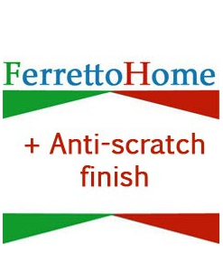 ferrettohome-anti-scratch-f