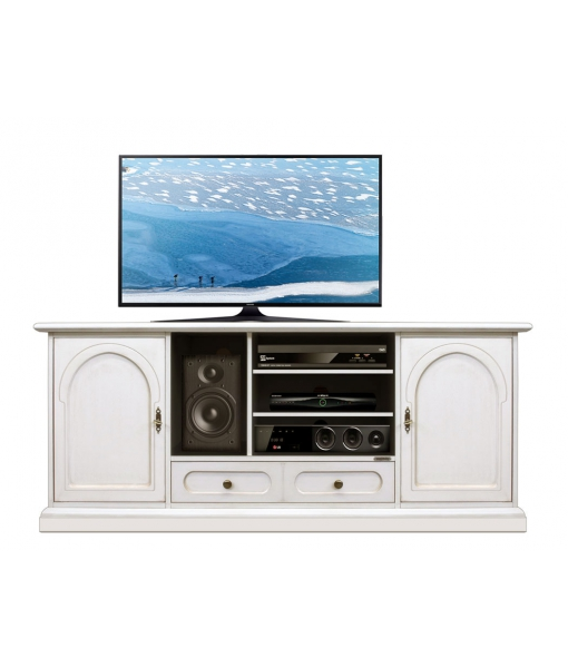 Living room tv cabinet for home theater. Sku 4070-t