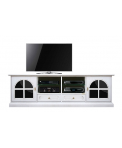 living room tv unit, tv cabinet, wooden tv stand., cabinet for living, white tv unit, white cabinet,