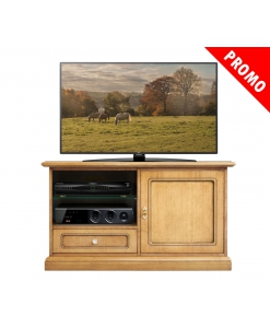 tv stand, living room furniture, Arteferretto, living room cabinet, tv cabinet, tv unit in wood, wooden tv stand