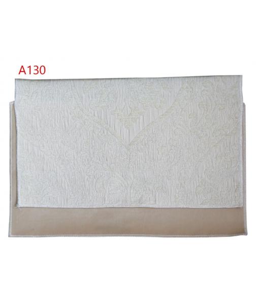fabric, Arteferretto, armchair, classic fabric, aged fabric