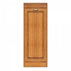 narrow sideboard, narrow sideboard cabinet, tall narrow sideboard, wood sideboard, space saving sideboard