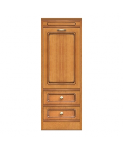 Multi-purpose cabinet storage, multi-purpose cabinet, wooden cabinet
