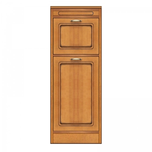 2-door cabinet, narrow cabinet, small cabinet storage, cwooden small sideboard