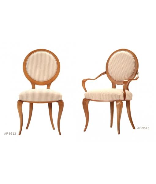 Italian design chair, dining chair, wood chair, solid wood chiar, classic chair, dining chair,
