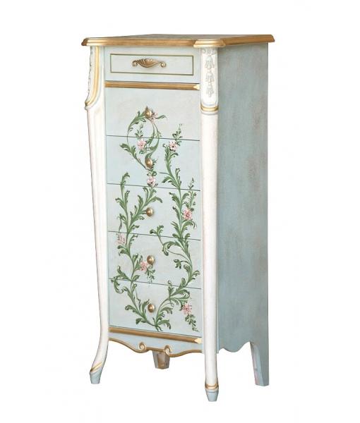 Elegant chest of drawer Beautiful line