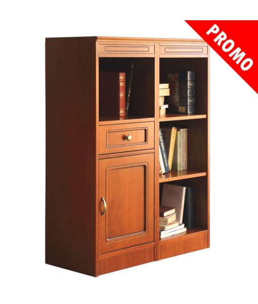 Storage low cabinet. Sku cn-11-19-promo