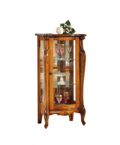 low display cabinet, wood cabinet, showcase, classic style cabinet, display cabinet for living room, hallway cabinet,