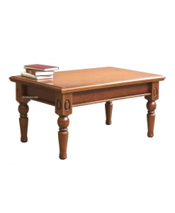 living room coffee table, small coffee table, classic style coffee table, tea table