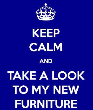 keep-calm-uk