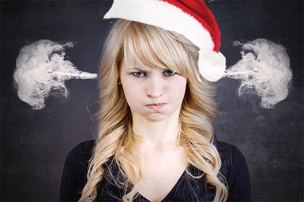 stress-natalizio-
