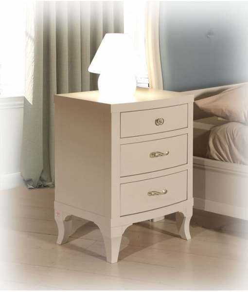 bedroom set, bedside table, dresser, wooden furniture, bedroom furniture, white dresser, white nightstand