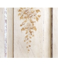 Han-decorated wardrobe, wooden wardrobe, decorated wardrobe, bedroom wardrobe, classic style wardrobe