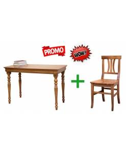 wood desk, wood chair, wood furniture fot office, classic office desk,
