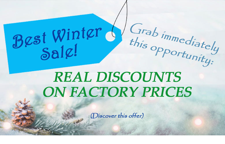best-winter-sale-uk